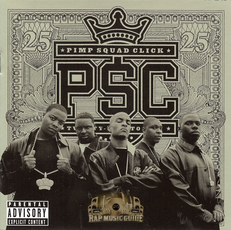 Psc set it out download