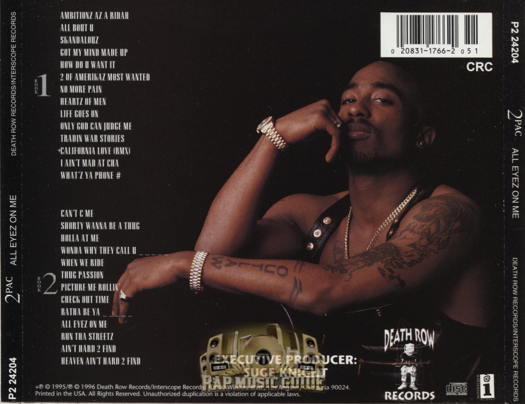 tupac until the end of time mp3 download