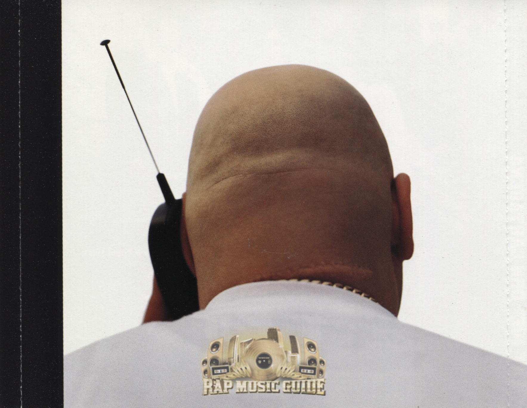 Fat Joe Bet Ya Man 117