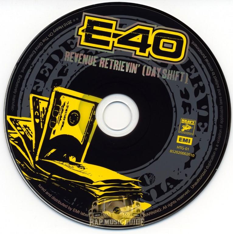 Покупка альбома за 199 р песни по цене от 15