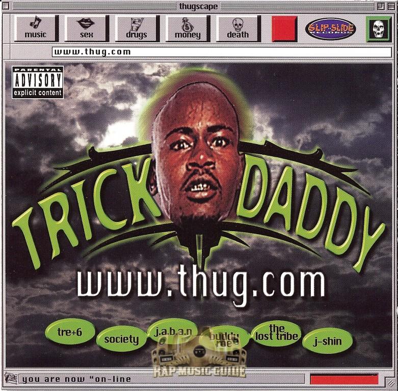 Trick%20Daddy%20-%20www.Thug.com.jpg