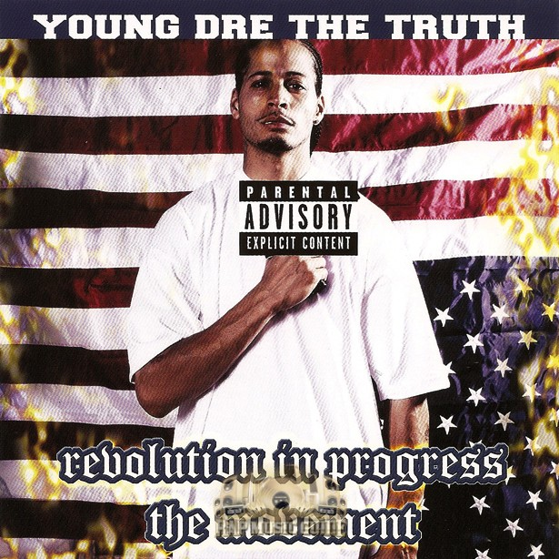 young%20dre-rev-1.jpg