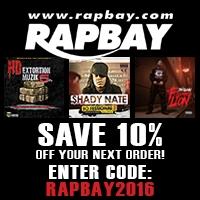 Rapbay.com 200x200