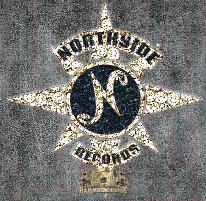 Northside Records Northside Records Cd Rap Music Guide
