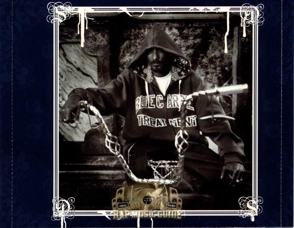 Snoop Dogg Blue Carpet Treatment Dvd Carpet Vidalondon