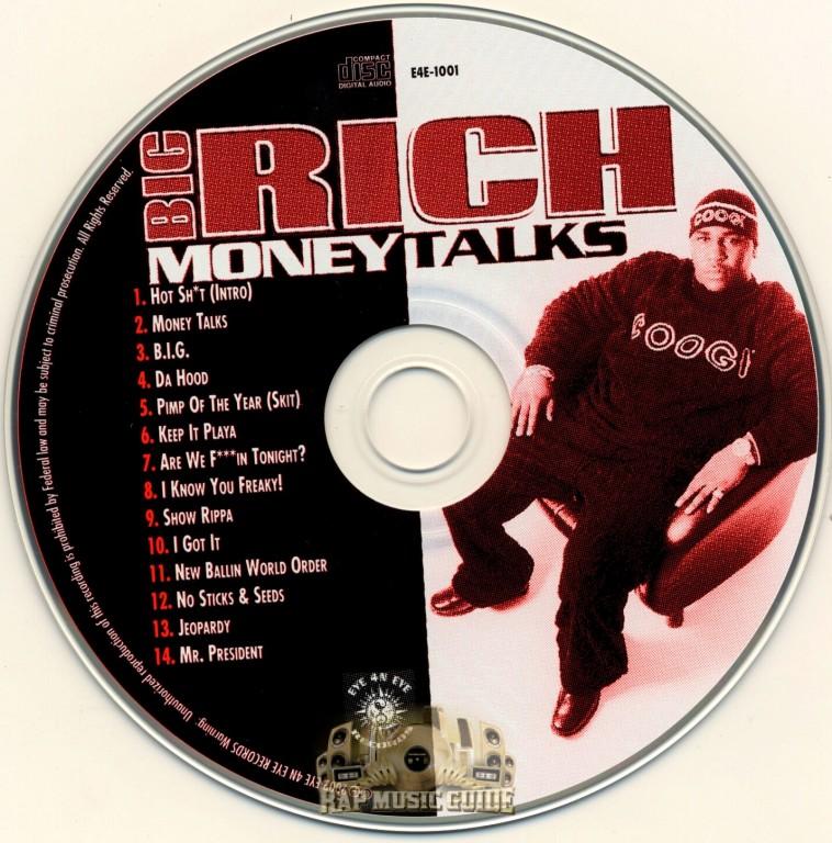 Press Cardi B Roblox Id Money Song