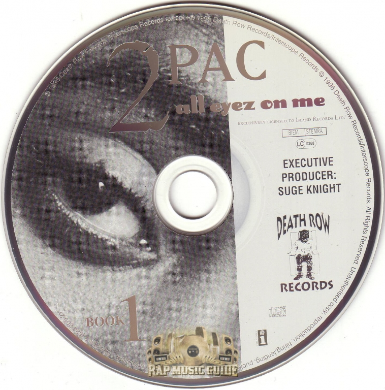 Vinyl Kill The Lights Vinyl Music From The Hbo Original