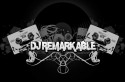 DJ Remarkable