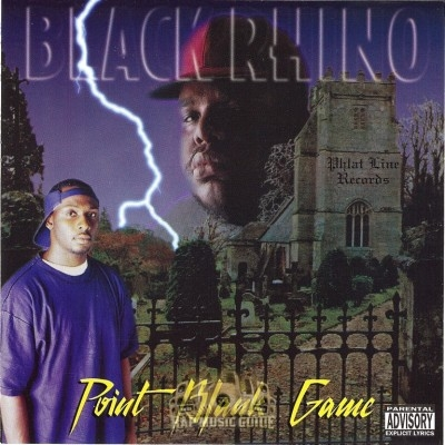 point blank game. Black Rhino - Point Blank Game