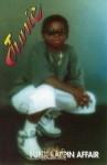 Junie - Funk Rappin Affair
