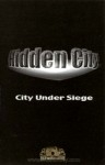 Hidden City - City Under Siege