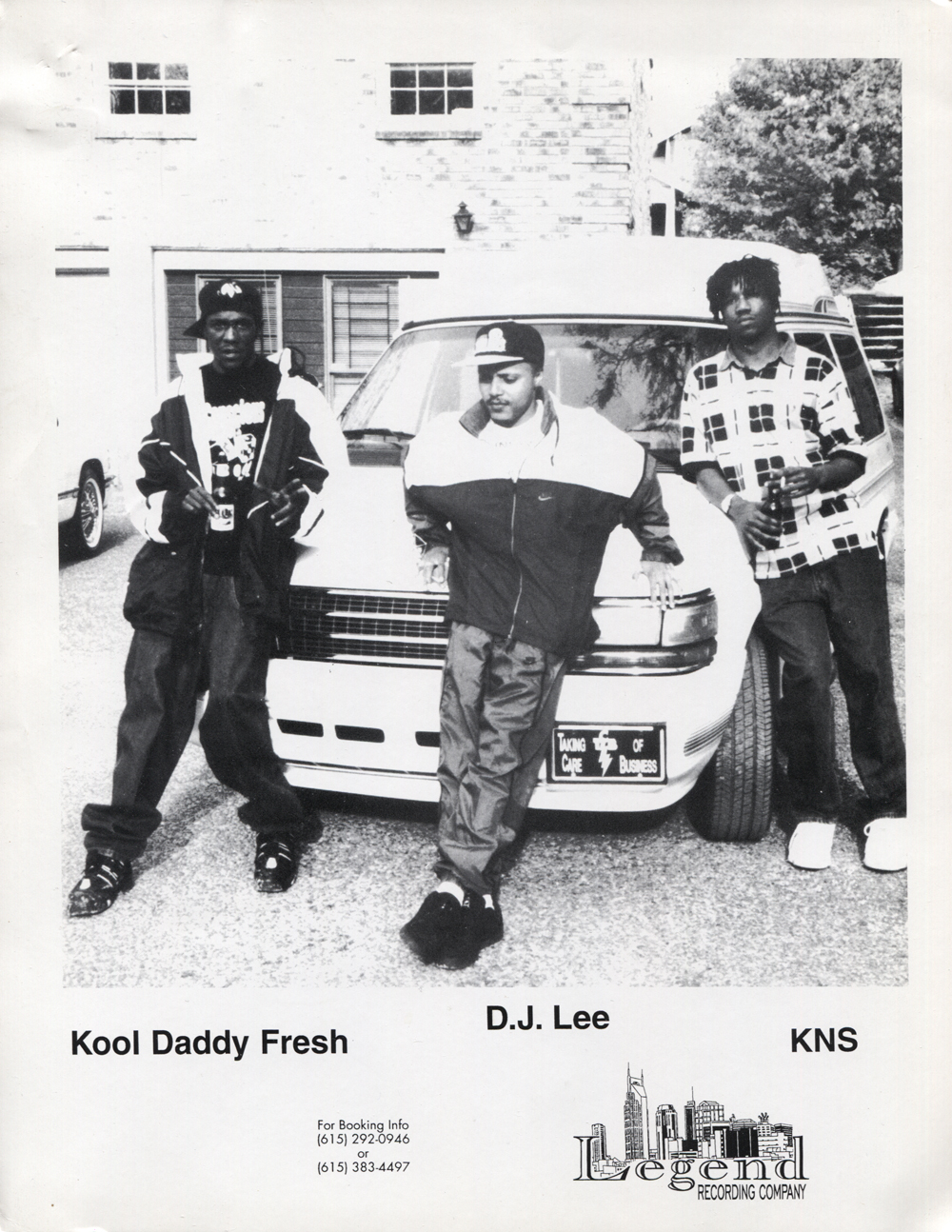 Kool-Daddy-Fresh-press-photo