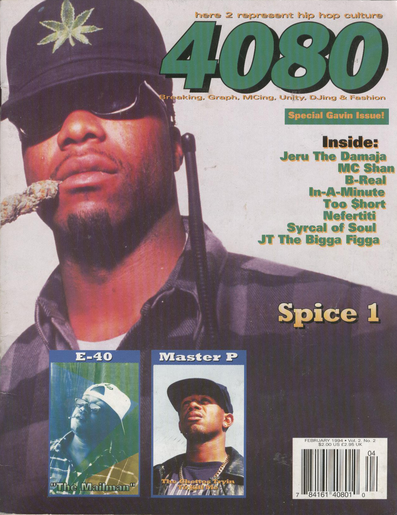 4080-Magazine-Spice-1
