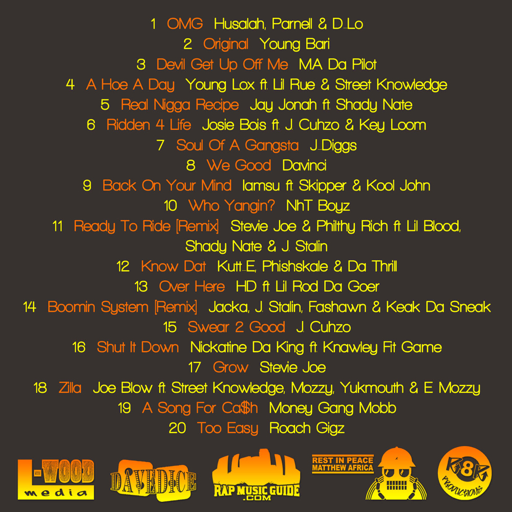 Fresh-Out-Vol-5-tracklist