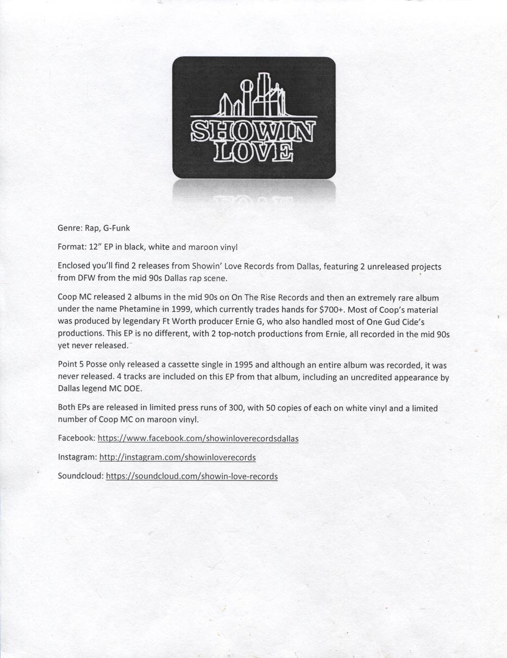 Showin-Love-Records-promo-letter