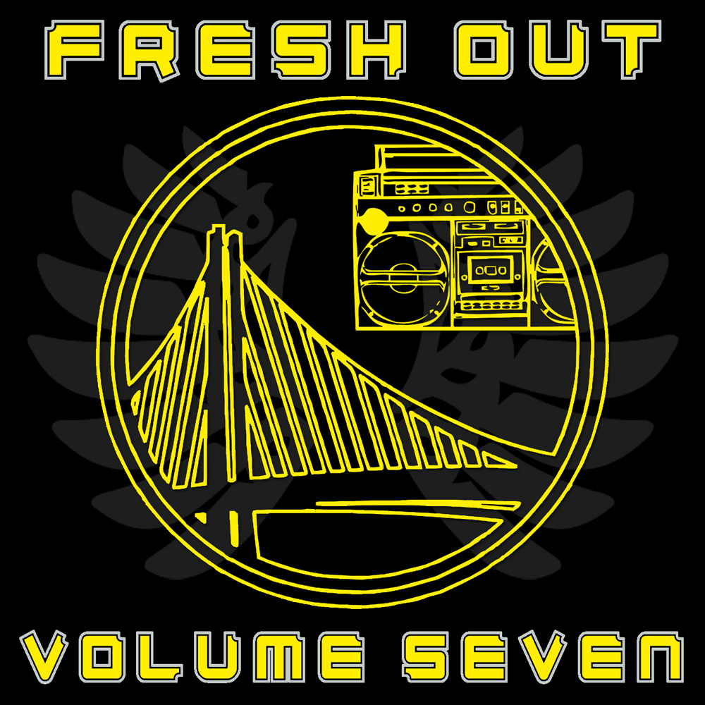 Fresh-Out-Vol.7