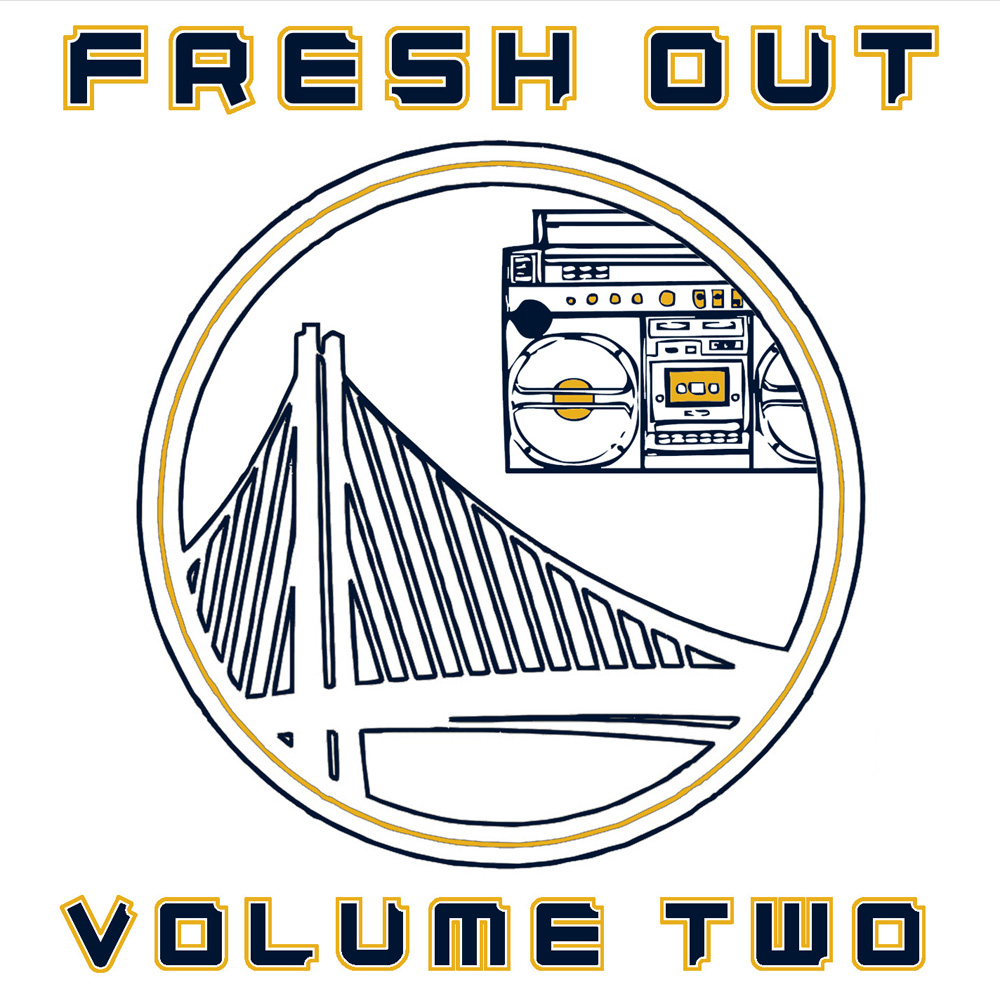 Fresh-Out-Vol-2