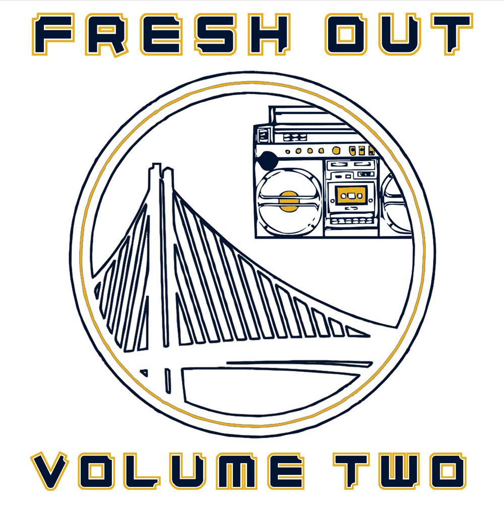 Fresh-Out-Vol-2