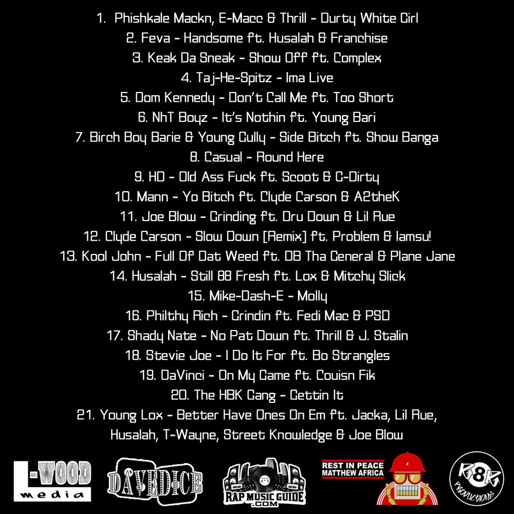 Fresh-Out-Vol.1-tracklist