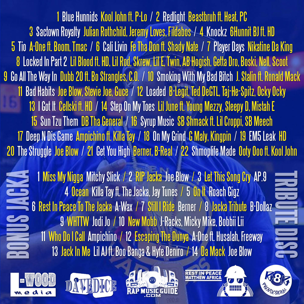 Fresh-Out-Volume-8-tracklist