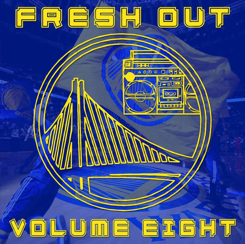 Fresh-Out-Volume-8