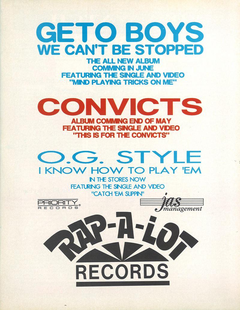 Rap-A-Lot-Records coming soon