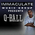 Immaculate Music Group
