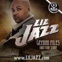 Lil Jazz