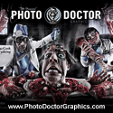 Photo Doctor Graphics