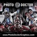 Photo Doctor Graphics
