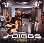 J-Diggs - JDiggs.com