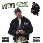Krisis - Petty Cash