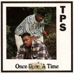 TPS - Once Upon A Time