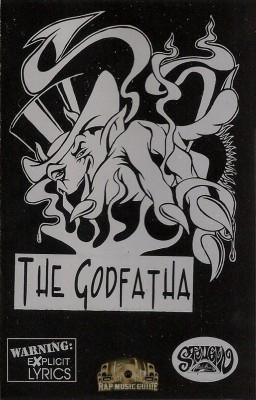 The Godfatha - The Godfatha