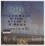On Ice E - We Konnecked