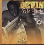 Devin The Dude - The Dude