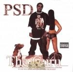 P.S.D. - The Guru
