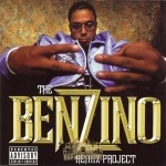 Benzino - The Benzino Remix Project