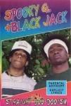 Spooky G & Black Jay - Straight Doo-Dooism