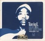 Tariq L. - Beatz In My Lifetime Volume 1.0