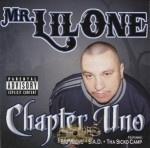 Mr. Lil One - Chapter Uno