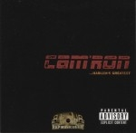 Cam'ron - Harlem's Greatest