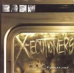 X-Ecutioners - X-Pressions