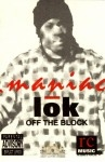 Maniac Lok - Off The Block