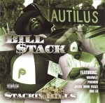 Bill Stack - Stackin Bills