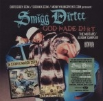 Smigg Dirtee - God Made Dirt Mixtape (Album Sampler)