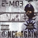 E-Moe - Once Again