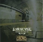 Lyrycyst - American Dream