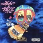Hogg & Priest - 5004