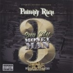 Philthy Rich - Sem City Money Man 3